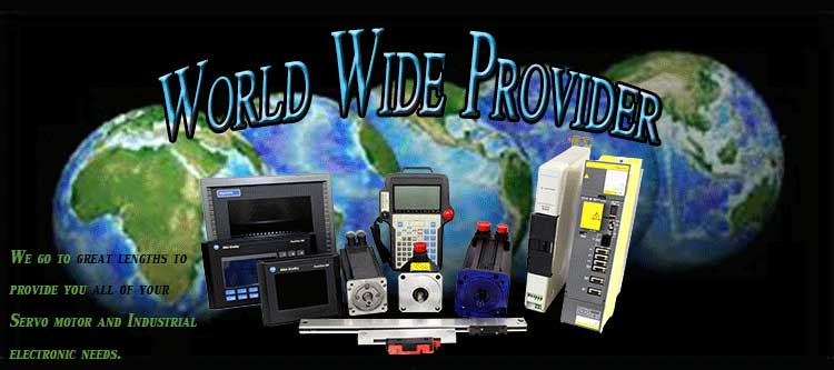World Wide Provider