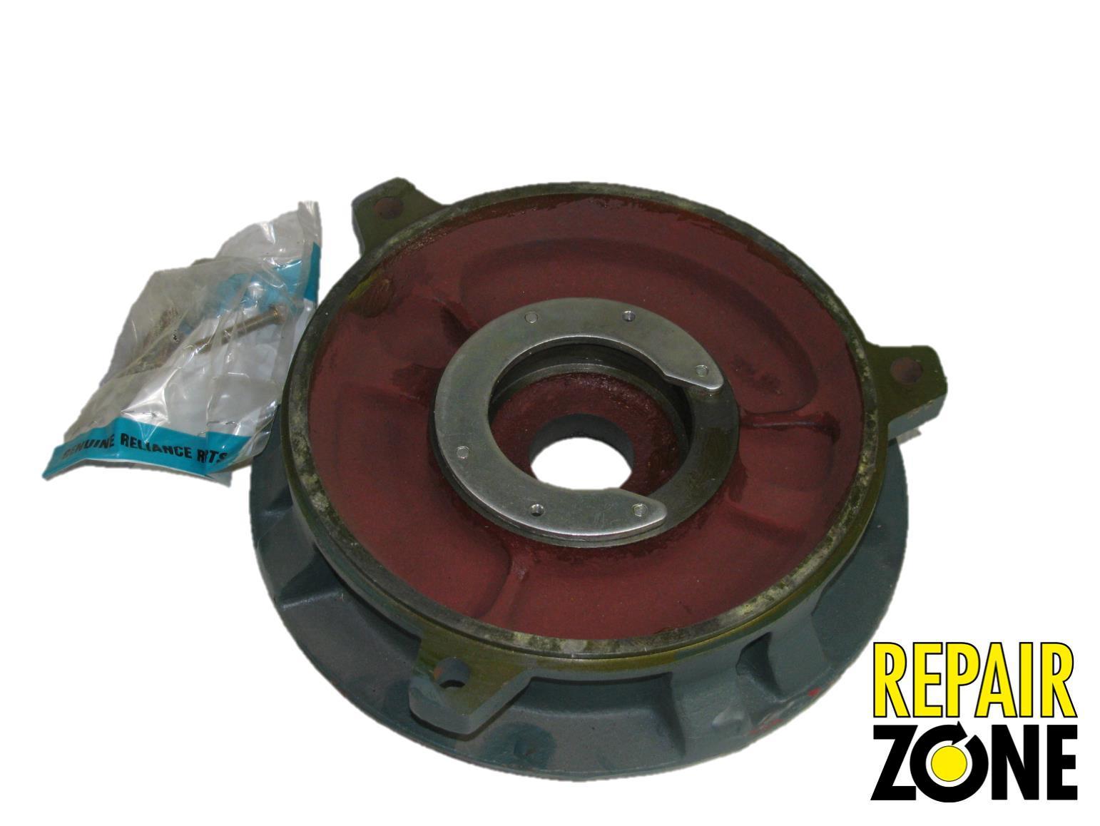 K18g32 Reliance Motor Parts New Ebay