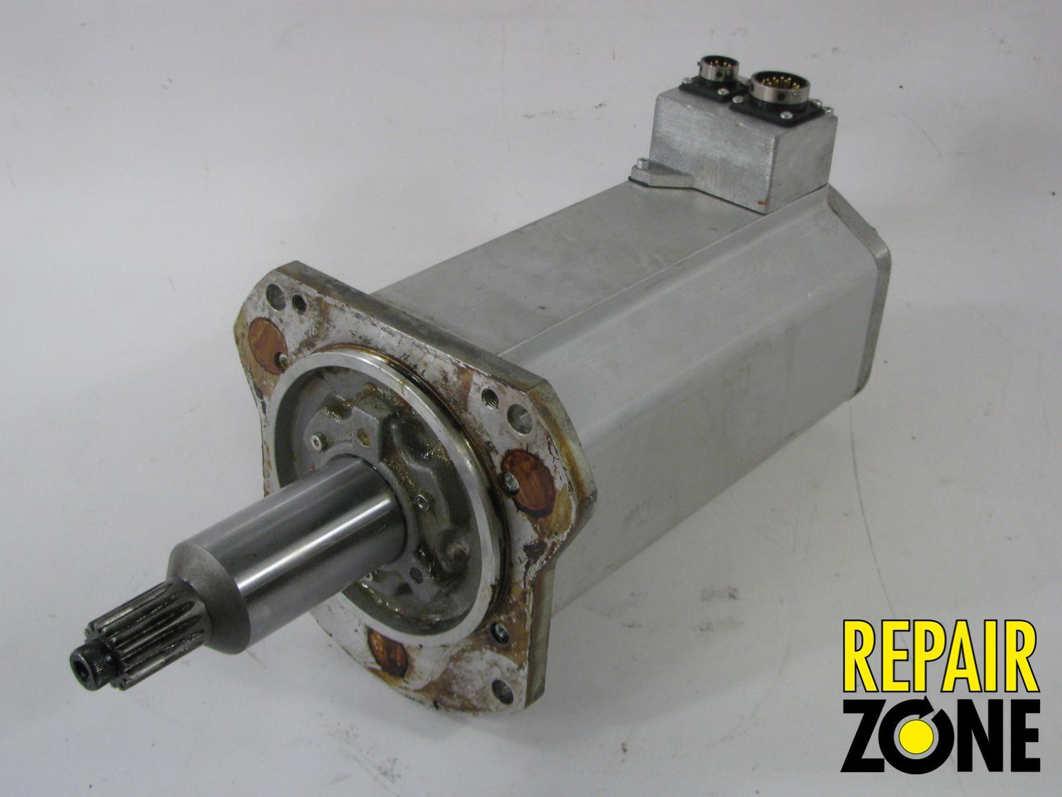 Ps130 6 120 P Pmb 3736 Abb Robotics Servo Motors