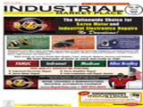 RepairZone Launches Ad Campaign with Industrial Market Place Magazine
