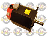WHAT is a Servo Motor
