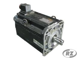 Indramat Servo Motor Repair Facts and Figures