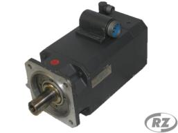 Encoders the Prime Suspect in Siemens Servo Motor Repair