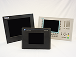 Industrial Monitor Types What is the Difference
