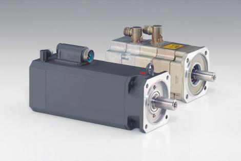 Repair zone testimonials for Siemens servo motor repair
