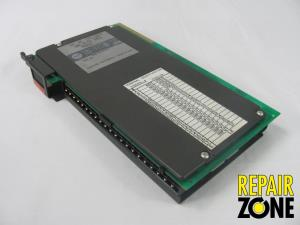 1771-IAD Allen Bradley PLC Module, New Available For $538