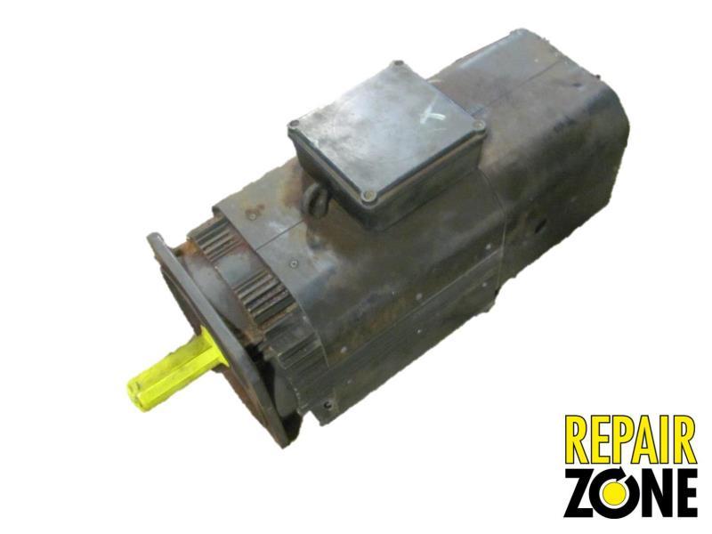 2ad132c b350b2 ad01 s07 indramat repair exchange for Motor city spindle repair