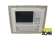 Modicon 553VIC10101