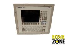 Modicon 553VIC14430
