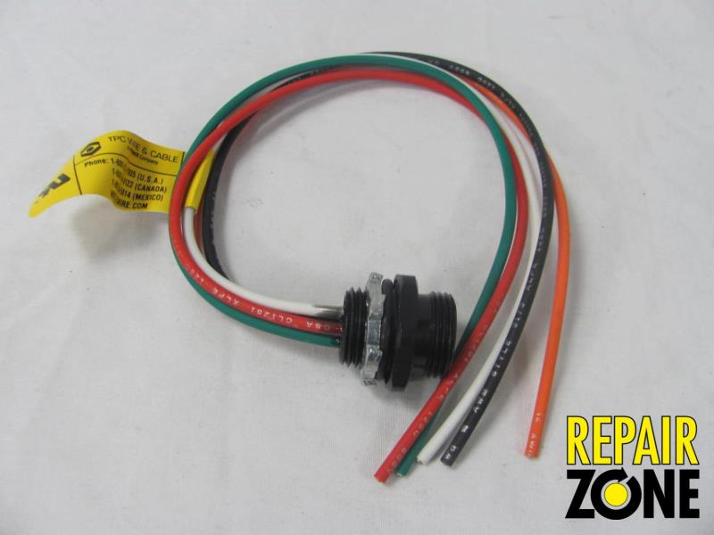 84500 TPC WIRE AND CABLE - Repair, Exchange, Remanufactured at ...