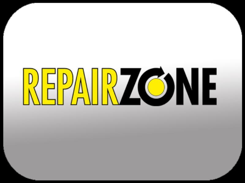 A06b 0115 B203 Fanuc Servo Motor Repair Exchange Remanufactured At Repair Zone