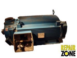 A32dlj1000100000 Pacific Scientific Repair Exchange Remanufactured At Repair Zone