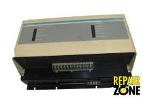 Modicon CL114