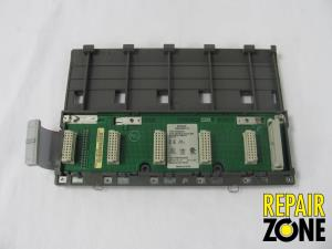 DTA201 Modicon PLC Module, Tested Available For $50