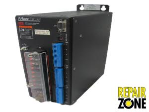 MTS Systems MP-FLX-230/X06A