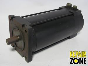 1326ab c2e 21 a7 x07 allen bradley repair exchange for Allen bradley servo motor repair