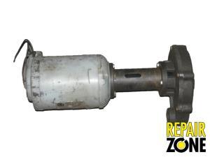 34g61 139 Baldor Repair Exchange Remanufactured At Repair Zone: baldor motor repair