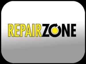 Gr3644 334 7 56c Pacific Scientific Repair Exchange Remanufactured At Repair Zone